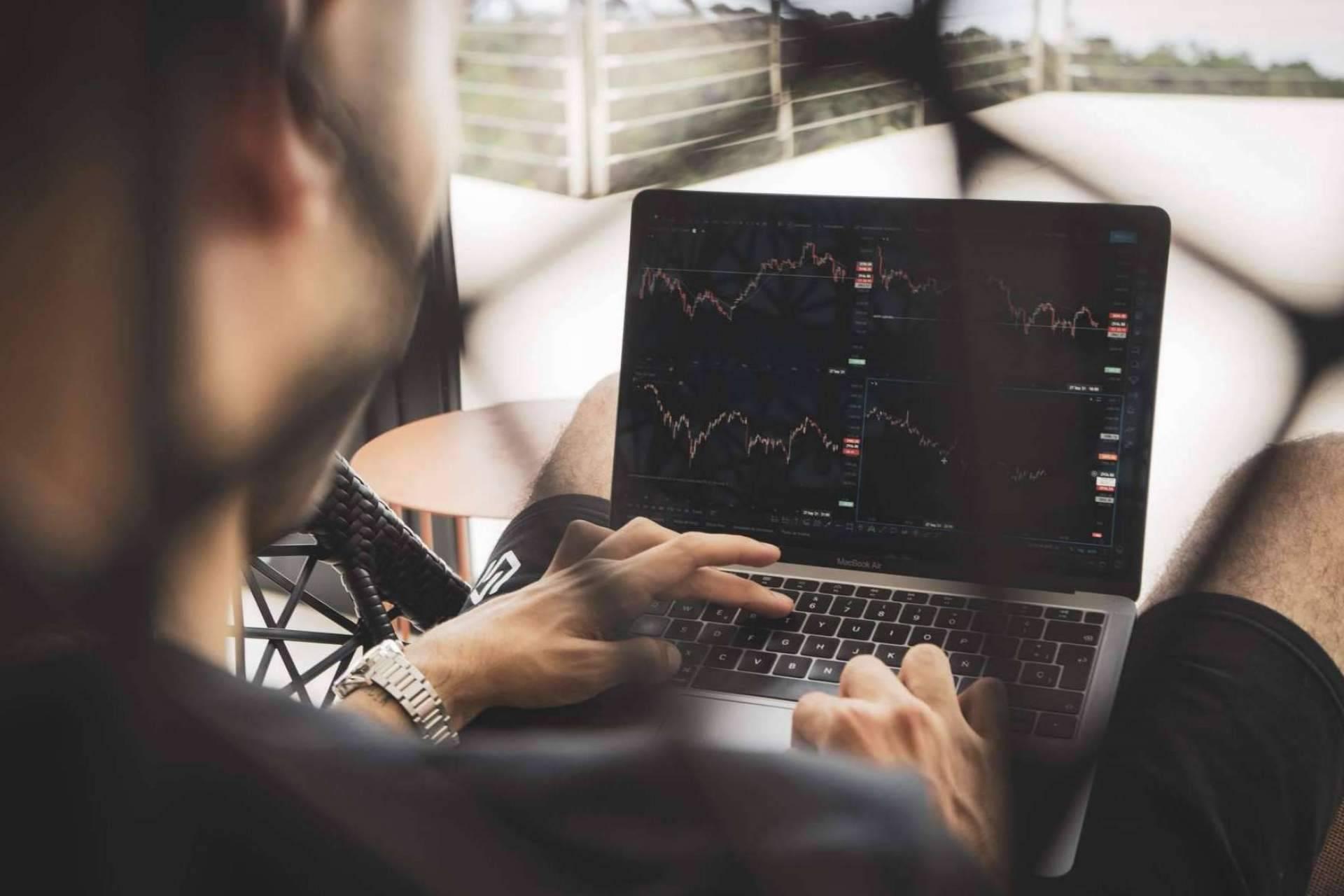 Conceptos fundamentales en criptomonedas para aprender a invertir, por Trading Lab