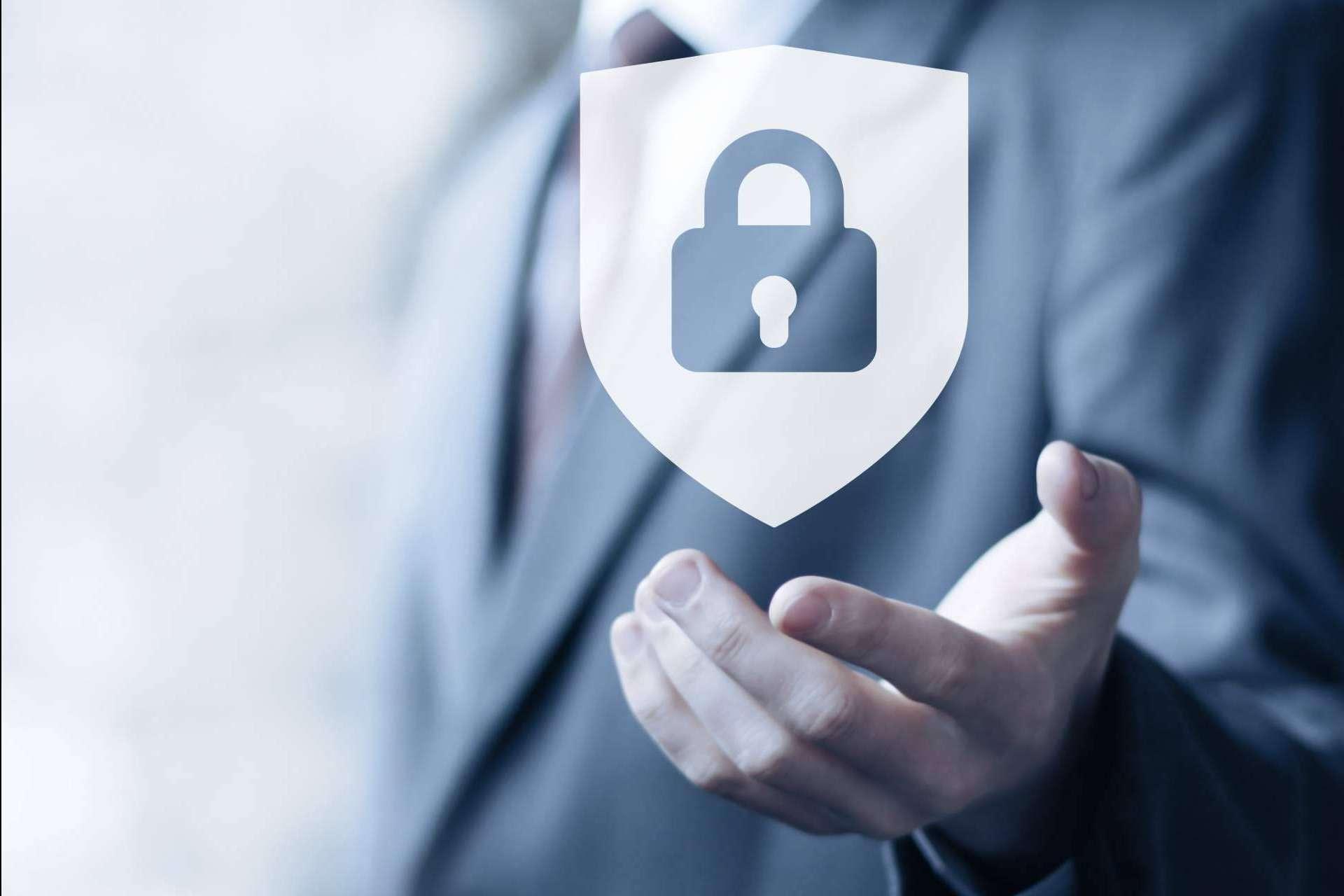 La nueva LOPD: ¿Por qué es importante la protección de datos en las pymes ante esta regulación?